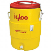 10 Gallon Water Cooler | Igloo Beverage 400 Series